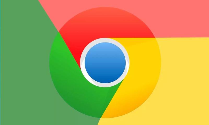 Read more about the article Soron kívüli vészjavítás jött a Google Chrome-hoz