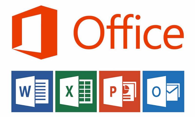 Read more about the article Microsoft: Vigyázat! Office fájlokkal támadják a Windows-okat a hackerek